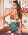 Official 2011 Calendar [Preview] - cheryl-cole photo