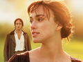 P&P Wallpaper - mr-darcy-and-elizabeth wallpaper