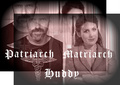 Patriarch/Matriarch...Huddy - hugh-and-lisa fan art