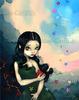 Percy Jackson Girls 画像