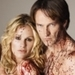 Perfect Couple - bill-and-sookie icon