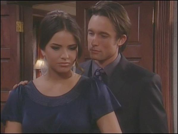 Philip and Stephanie