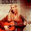 Phoebe Buffay '