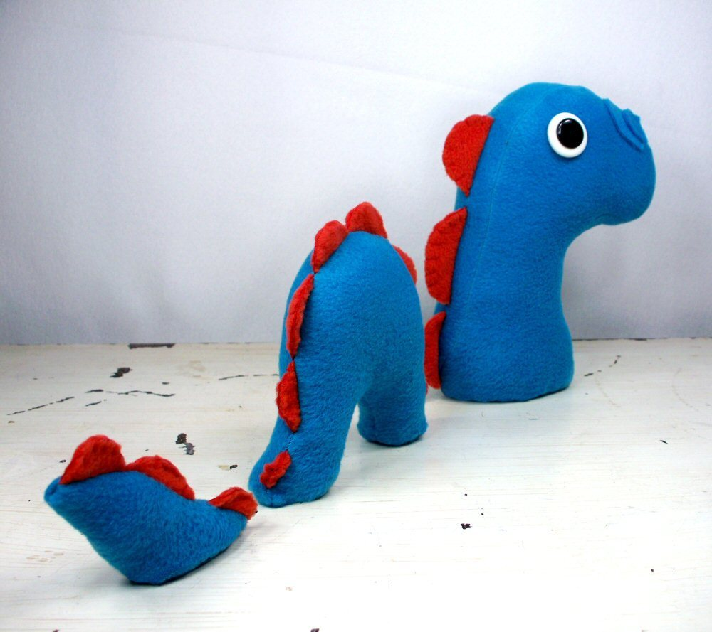 the loch ness monster sources questions essay Sources: you need at least  thesis statement: in this essay,  [loch ness] monster, it was the end of september 1990, and i was driving back from inverness.