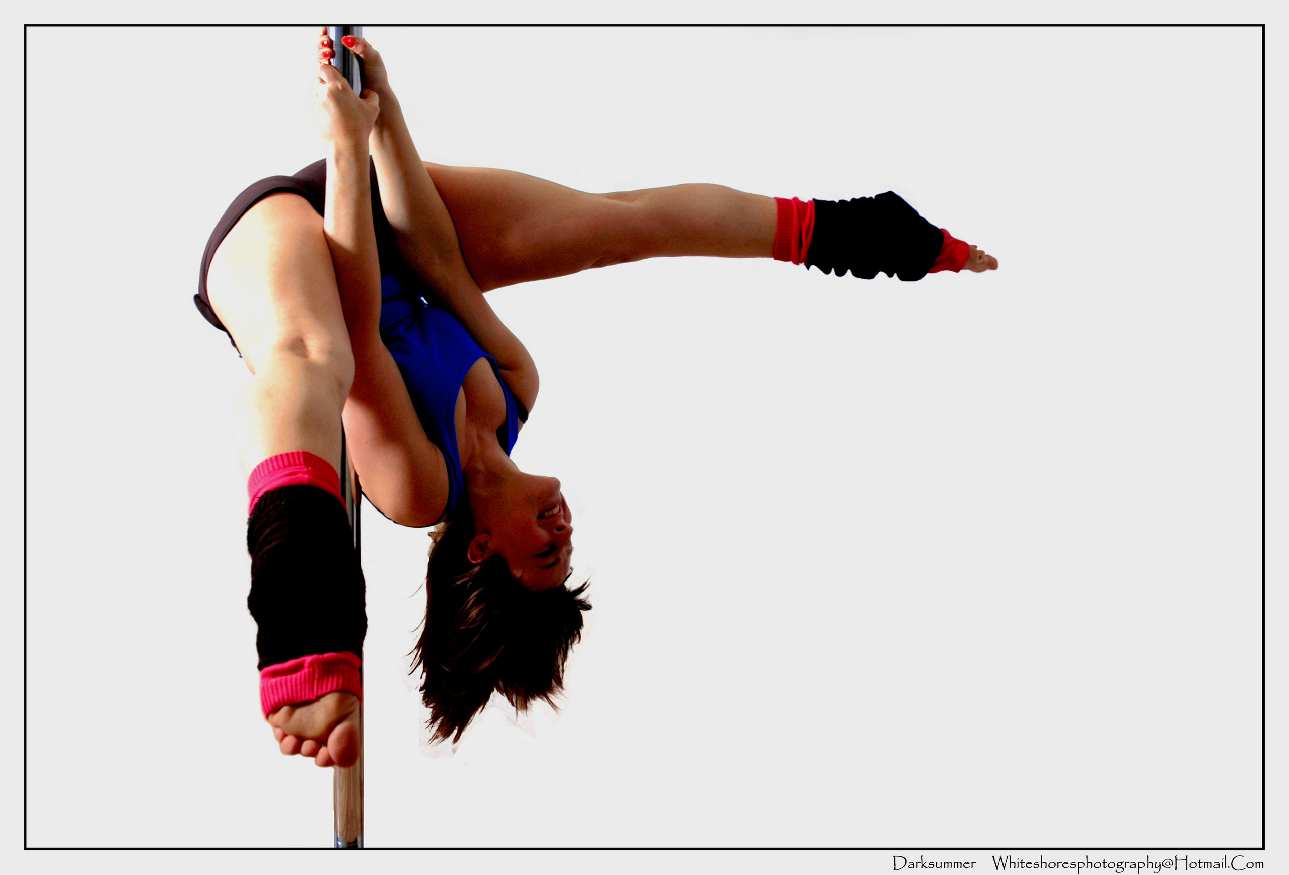 Pole Dancing images Pole Dancing HD wallpaper and ...