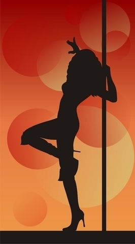 Pole Dancing images Pole Dancing wallpaper and background ...