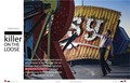 Q Magazine (page 7-8)