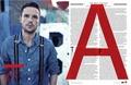 Q Magazine (page 5-6)