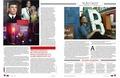 Q Magazine (page 3-4)