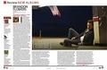 Q Magazine (page 1-2)