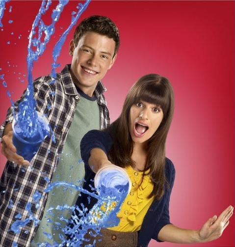 Rachel Season 2 Promo Pic