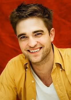 Rob portraits 2010