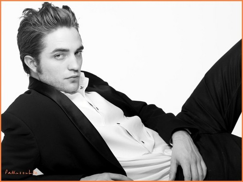 Robert Pattinson achtergrond called Rob's New Outtakes from the AnOther Man Shoot