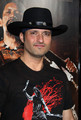 Robert Rodriguez @ LA Machete Premiere - 25 AUG  - machete photo