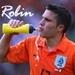 Robin - robin-van-persie icon
