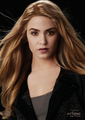 Rosalie Hale (Eclipse) - team-cullen photo