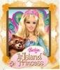 Barbie as the island princess photo titled Rosella