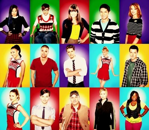 Season 2 Promo Fanart!