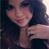 • Romane's univers • Selena-Icons-selena-gomez-15015596-100-100