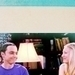 Sheldon & Penny - au-crossover-couples icon