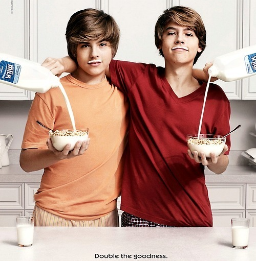http://images4.fanpop.com/image/photos/15000000/Sprouse-the-sprouse-brothers-15034841-500-511.jpg