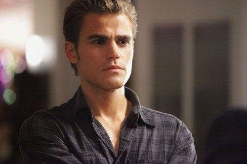 Stefan Season 2