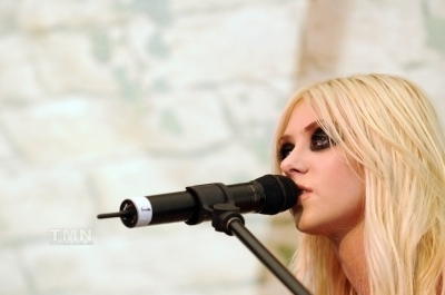 TPR: August 21: V Festival Virgin Media louder lounge VIP