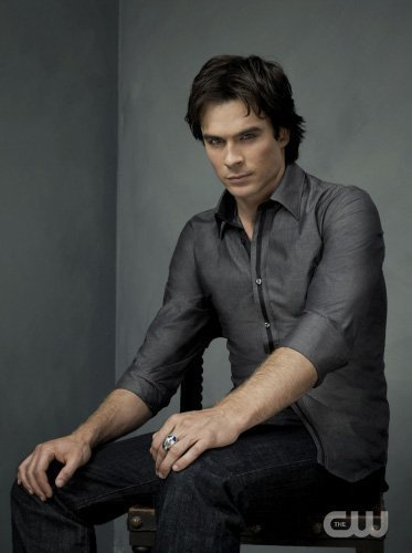 http://images4.fanpop.com/image/photos/15000000/TVD-Season-2-Damon-the-vampire-diaries-15033291-373-500.jpg