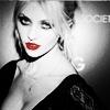 [PNJ] Antonia J. Di Seventi  (vampire) Taylor-Momsen-taylor-momsen-15052966-100-100