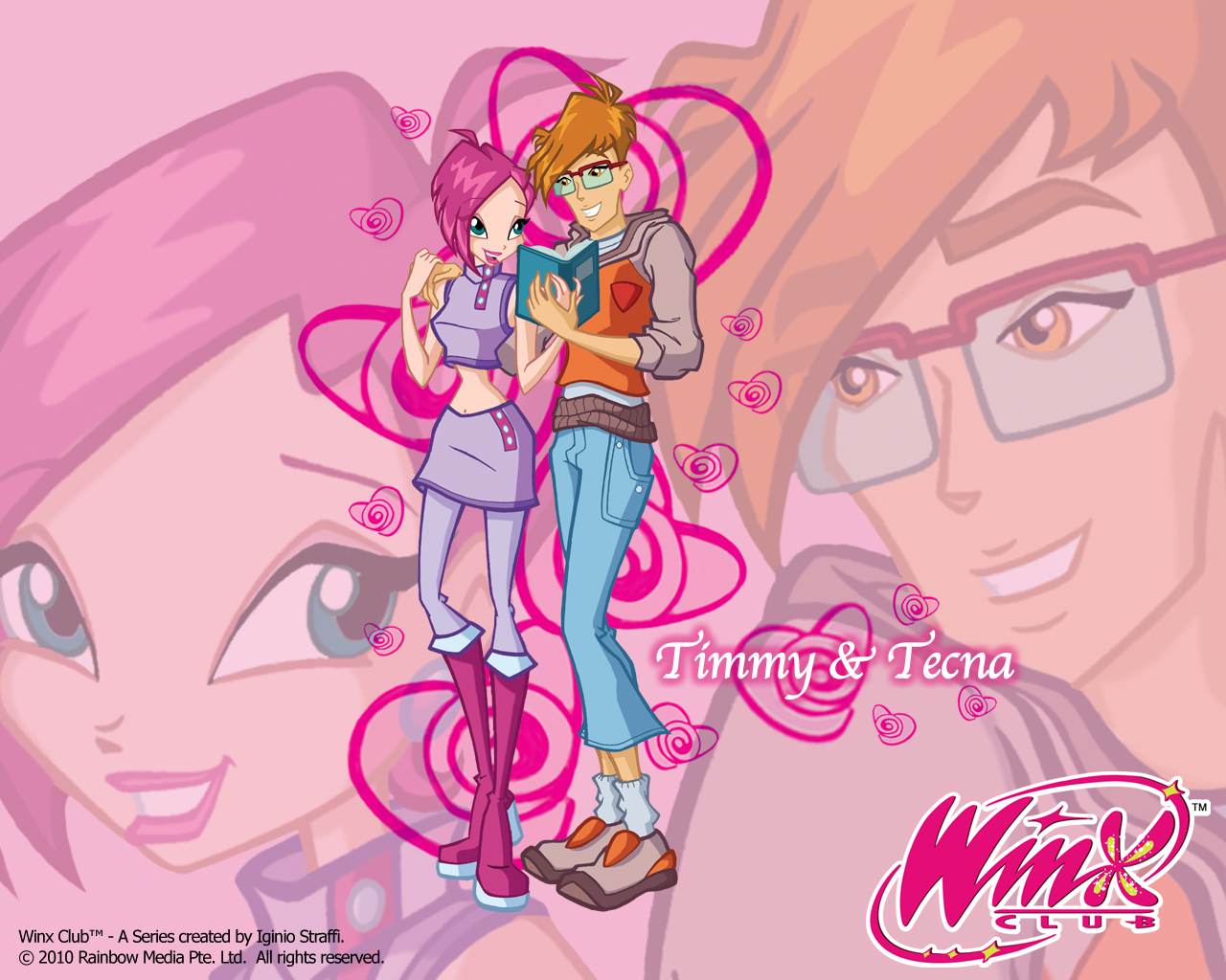 http://images4.fanpop.com/image/photos/15000000/Tecna_Timmy-the-winx-club-15061796-1280-1024.jpg