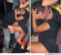Trashy Snooki [?] - celebrity-gossip photo