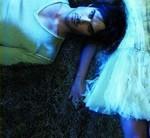 Vampire Diaries - the-vampire-diaries icon