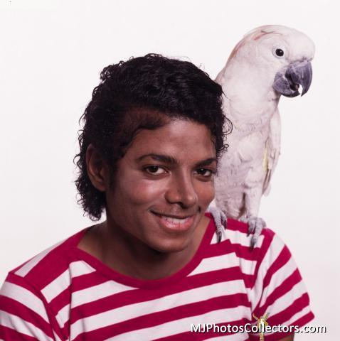 Vexi Loves Mike! :]