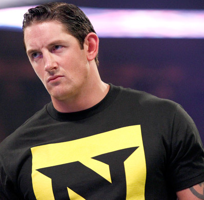 Show #60 ATTITUDE! Wade-Barrett-wwes-the-nexus-15023084-398-390