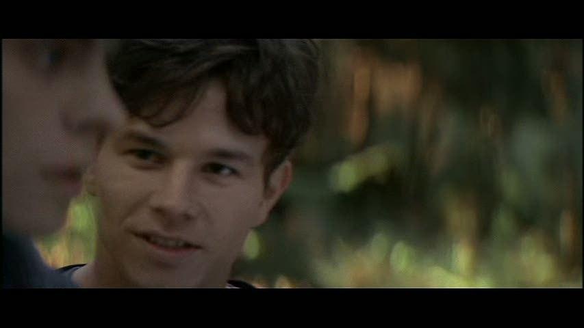 Wahlberg in 'Fear' - Mark Wahlberg Image (15082032) - Fanpop