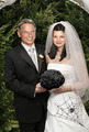 abby &amp; gibbs (wedding GABBY)  MANIP FAN  ART - ncis fan art