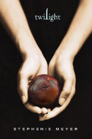 Rotten apel, apple