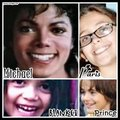 awww :) the same smile