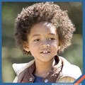 baby cutie - jaden-smith photo