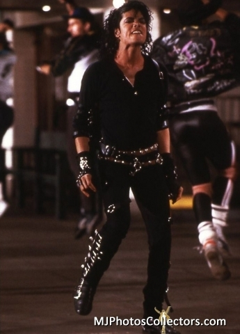 bad boy ;) <3