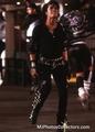 bad boy ;) <3 - michael-jackson photo