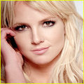 britney spears - britney-spears photo