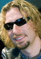 chad by mari - chad-kroeger photo