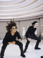 cool move - michael-jackson photo