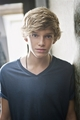 cs hawtt - cody-simpson photo