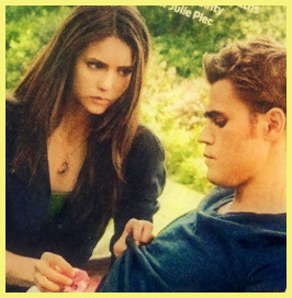 http://images4.fanpop.com/image/photos/15000000/eleNa-stEFan-the-vampire-diaries-15040655-266-272.jpg