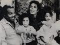 family <3 - michael-jackson photo