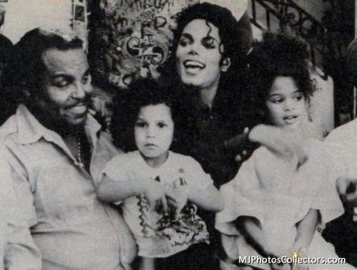 family <3