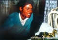 gorgeous!!!!!!!!!!!!!!!!!!!!!!!! - michael-jackson photo