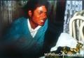gorgeous!!!!!!!!!!!!!!!!!!!!!!!! - michael-jackson photo